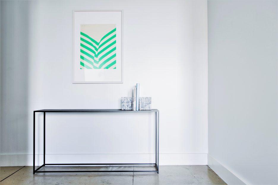 Come arredare casa in stile minimal chic casa minimalista for Stile minimal chic